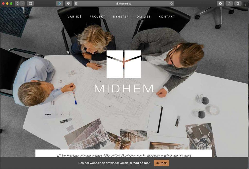 Midhem